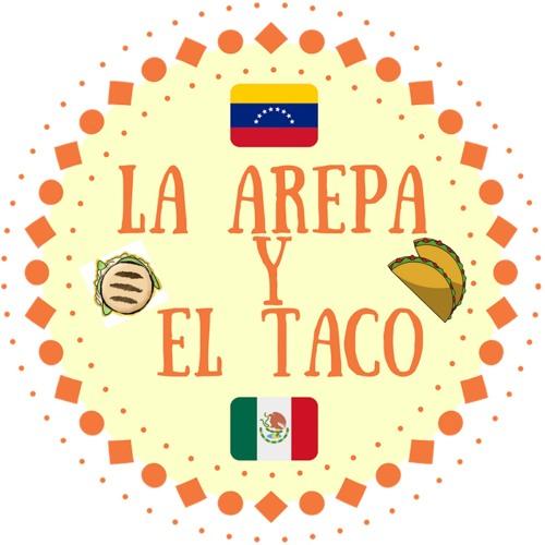 La Arepa y El Taco's avatar
