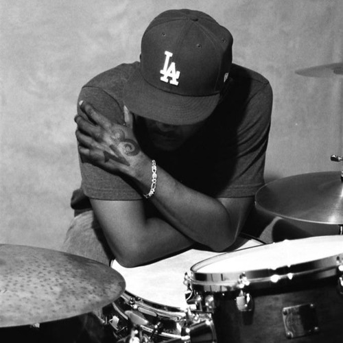 Snare_One's avatar