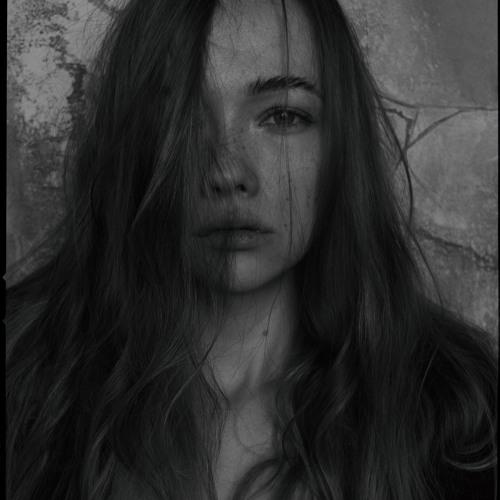 yzi's avatar