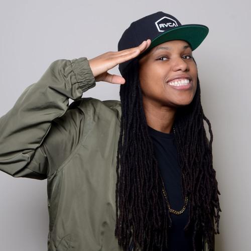 DJ Heat's avatar