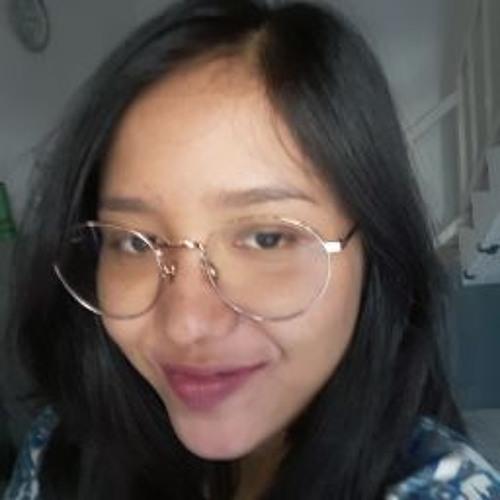 mariakartika's avatar