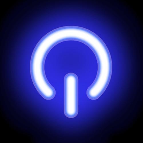 QUADRA's avatar