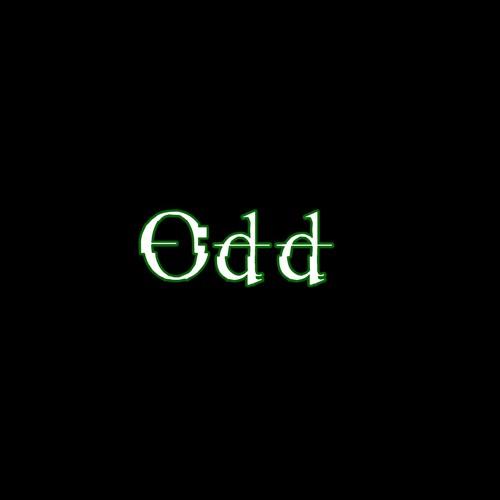 Odd's avatar