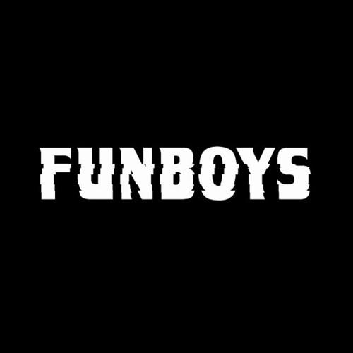 Funboys's avatar