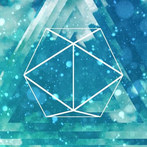 Gridn0de's avatar