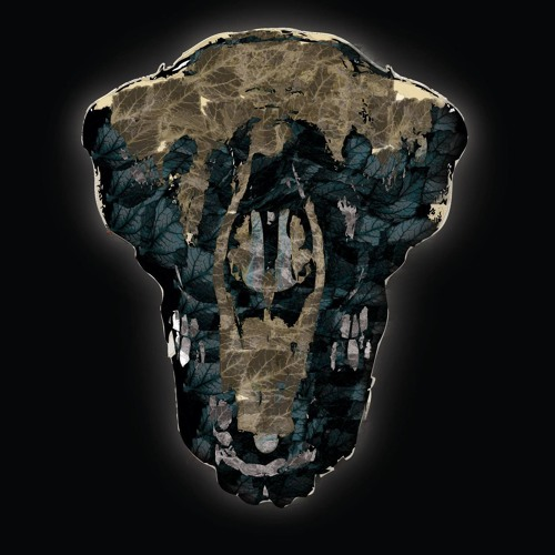 LlamaLeaf's avatar