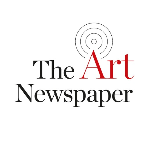 The Art Newspaper Podcasts's avatar