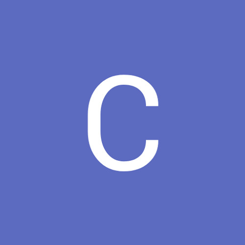Carlos Orengo's avatar