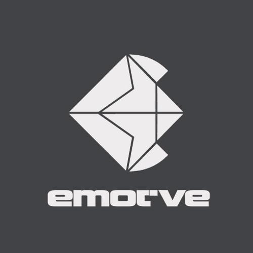 Emotive Sounds's avatar