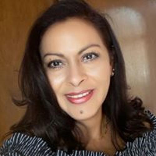 Isela Villegas's avatar
