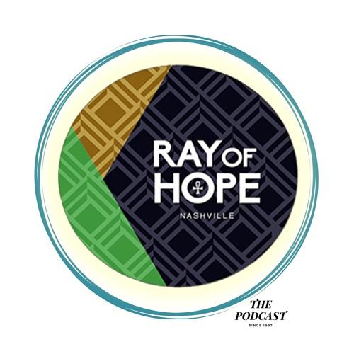 Ray of Hope Community Church Nashville's avatar
