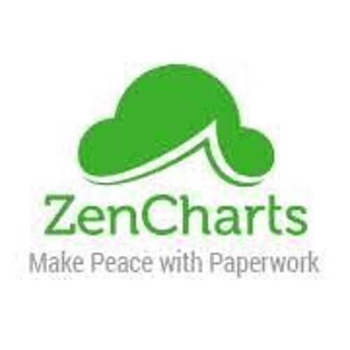 ZenCharts's avatar
