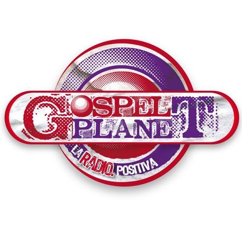 Gospel Planet Radio | Free Listening on SoundCloud  Gospel Planet R...