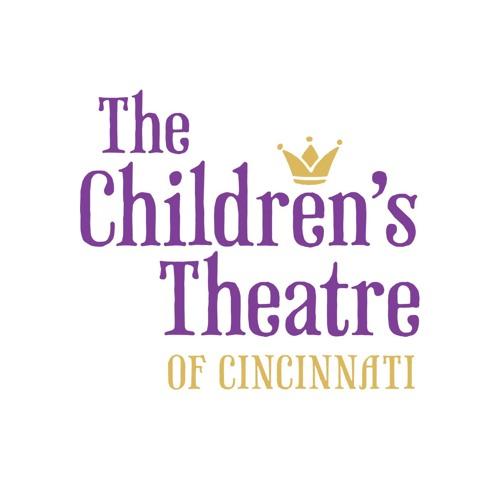 The Children's Theatre of Cincinnati's avatar