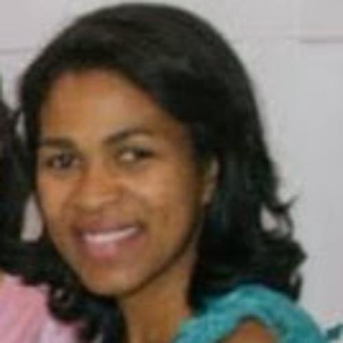 Anyed Izidoro's avatar