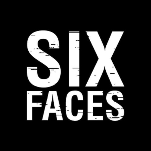 SIX FACES's avatar