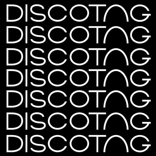 Discotag's avatar