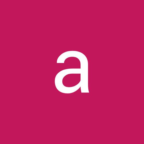 ary mey's avatar