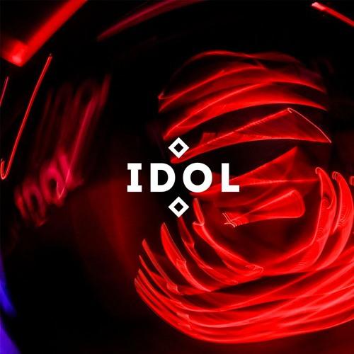 IDOL's avatar