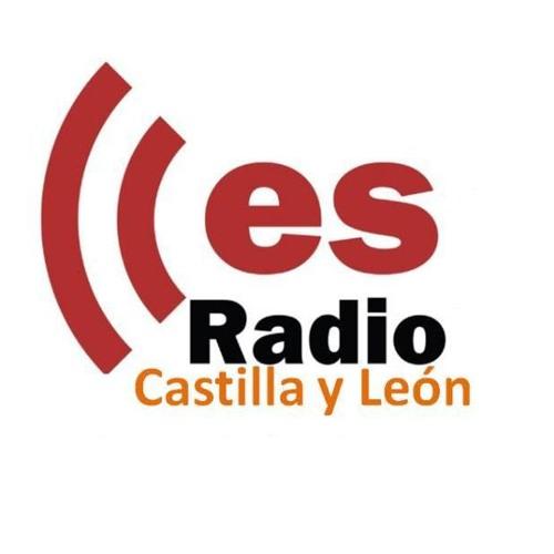 esRadio Castilla y Leon's avatar