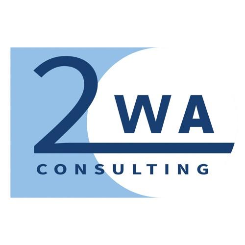 2WA Consulting's avatar