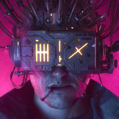 Neurosploit's avatar