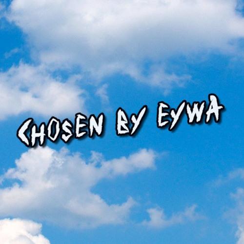 Chosen By Eywa's avatar
