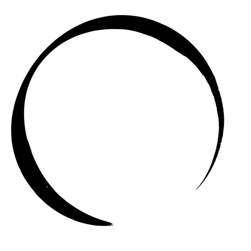 shopan's avatar