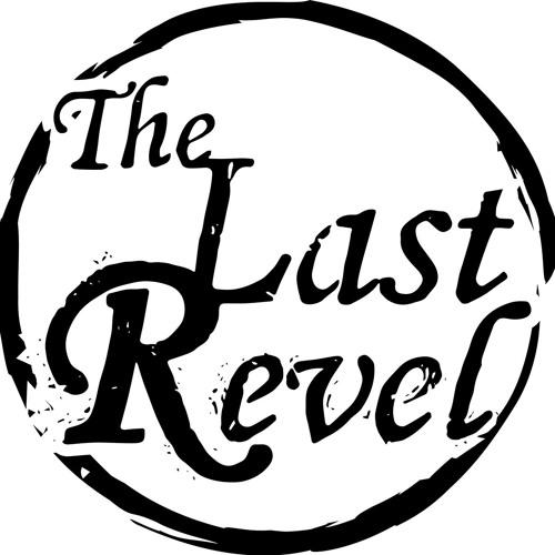 The Last Revel's avatar
