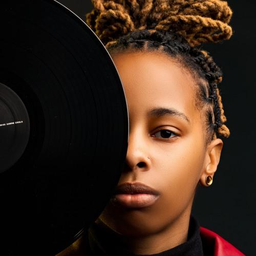 DJ Shaaa's avatar