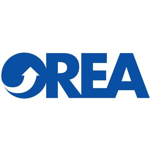 Ontario Real Estate Association (OREA)'s avatar