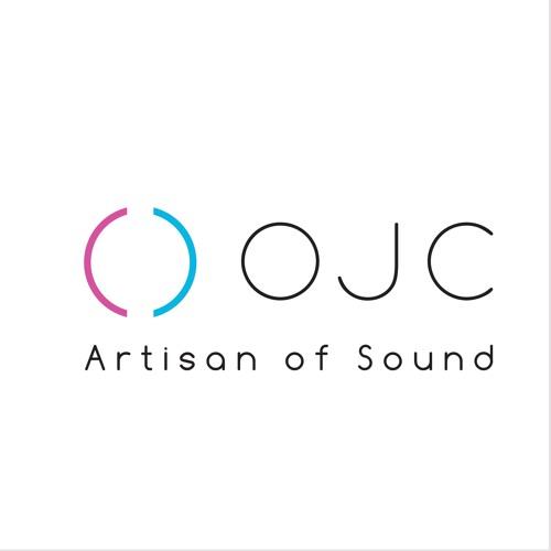 OJC's avatar