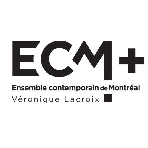 ECM+'s avatar