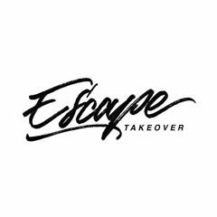 EscapeTakeover