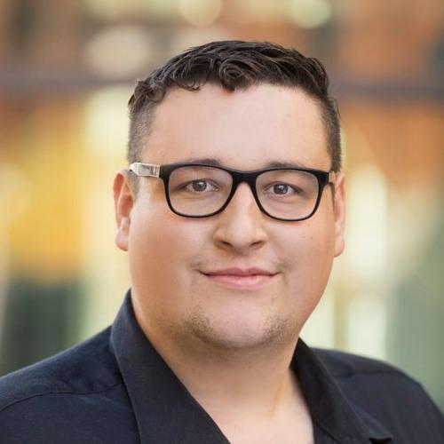 Jeromy Sonne's avatar