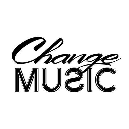Change Music's avatar