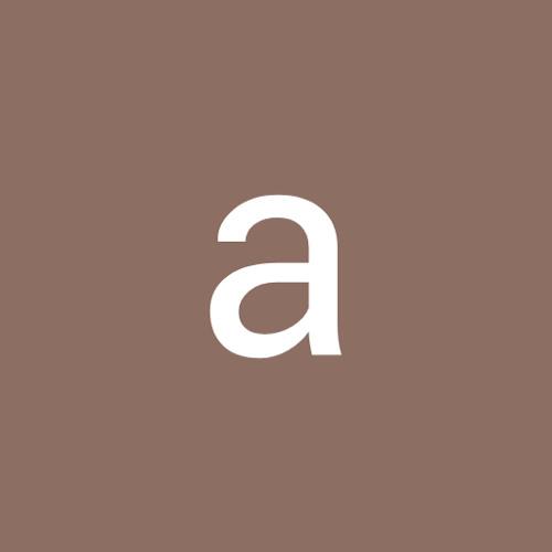 albo latino's avatar