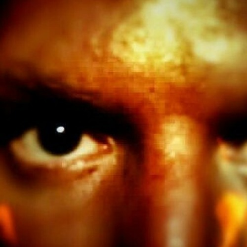 gorikpaja's avatar
