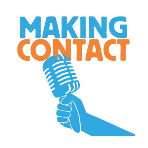 Making Contact's avatar