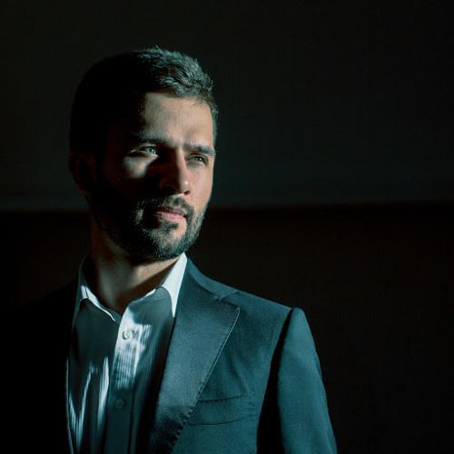 Aleksei Demchenko's avatar