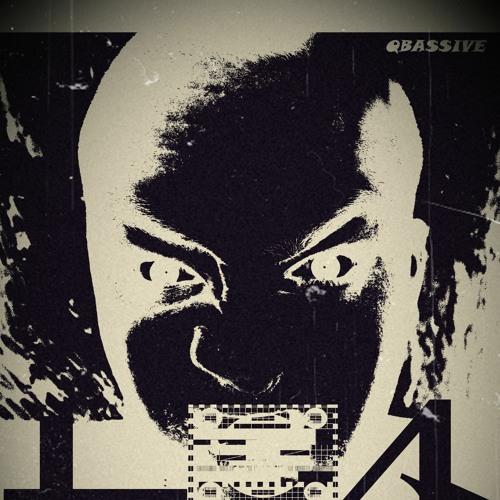 Qbassive's avatar
