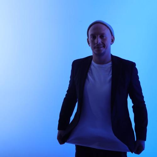 Yanysh's avatar