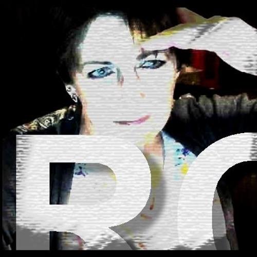 Renata Carone's avatar