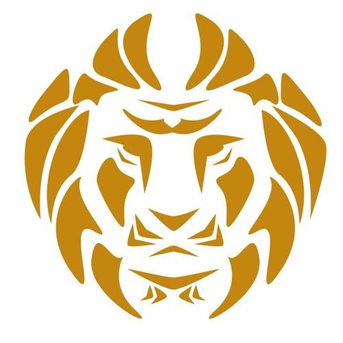 Lux Afrique's avatar