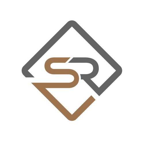Sovereign Studios's avatar