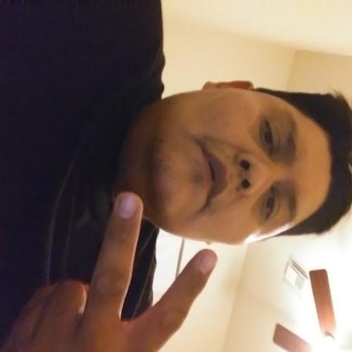 Johnathan Mike's avatar
