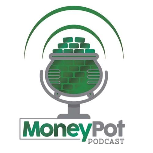 MoneyPot Podcast's avatar