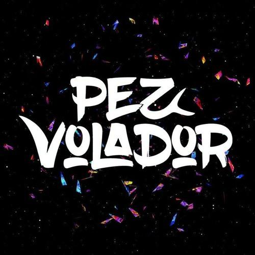 Pez Volador's avatar
