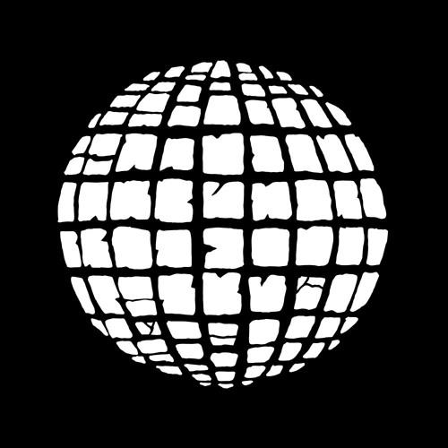 Dance Artifakts's avatar