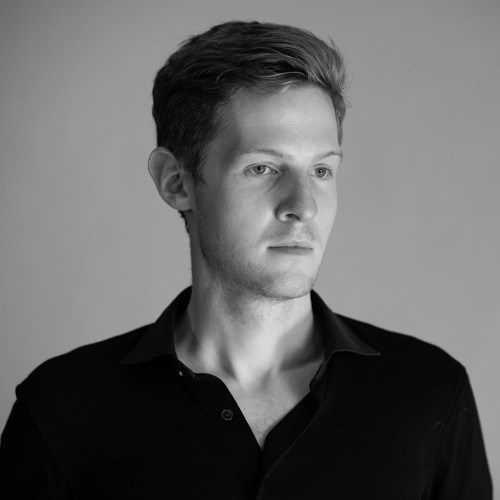Kyle Wagner's avatar